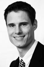 Nils Kiene Personensuche Kontakt Bilder Profile Amp Mehr